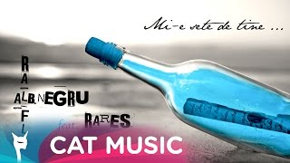 Alb Negru feat. Ralflo & Rares - Mi-e sete de tine (Official Single)