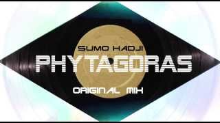 Sumo Hadji - Phytagoras (Original Mix) FSM Recordings