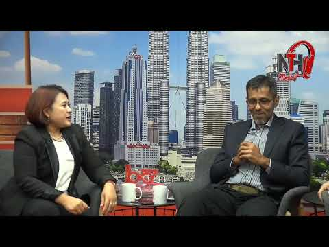 TUN MAHATHIR ATAU DAP : SIAPAKAH PM MALAYSIA YANG SEBENAR (PART 2)