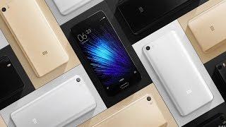 Xiaomi Mi5 FAQ Preguntas Frecuentes