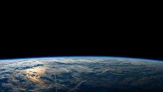 क्या होगा अगर पृथ्वी का SHAPE FLAT हो तो    What Happen If EARTH Was FLAT In Hindi