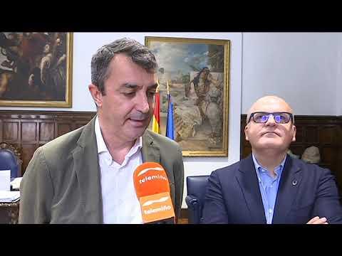 La Vuelta 2020 pasará por la Ribeira Sacra 28 11 19