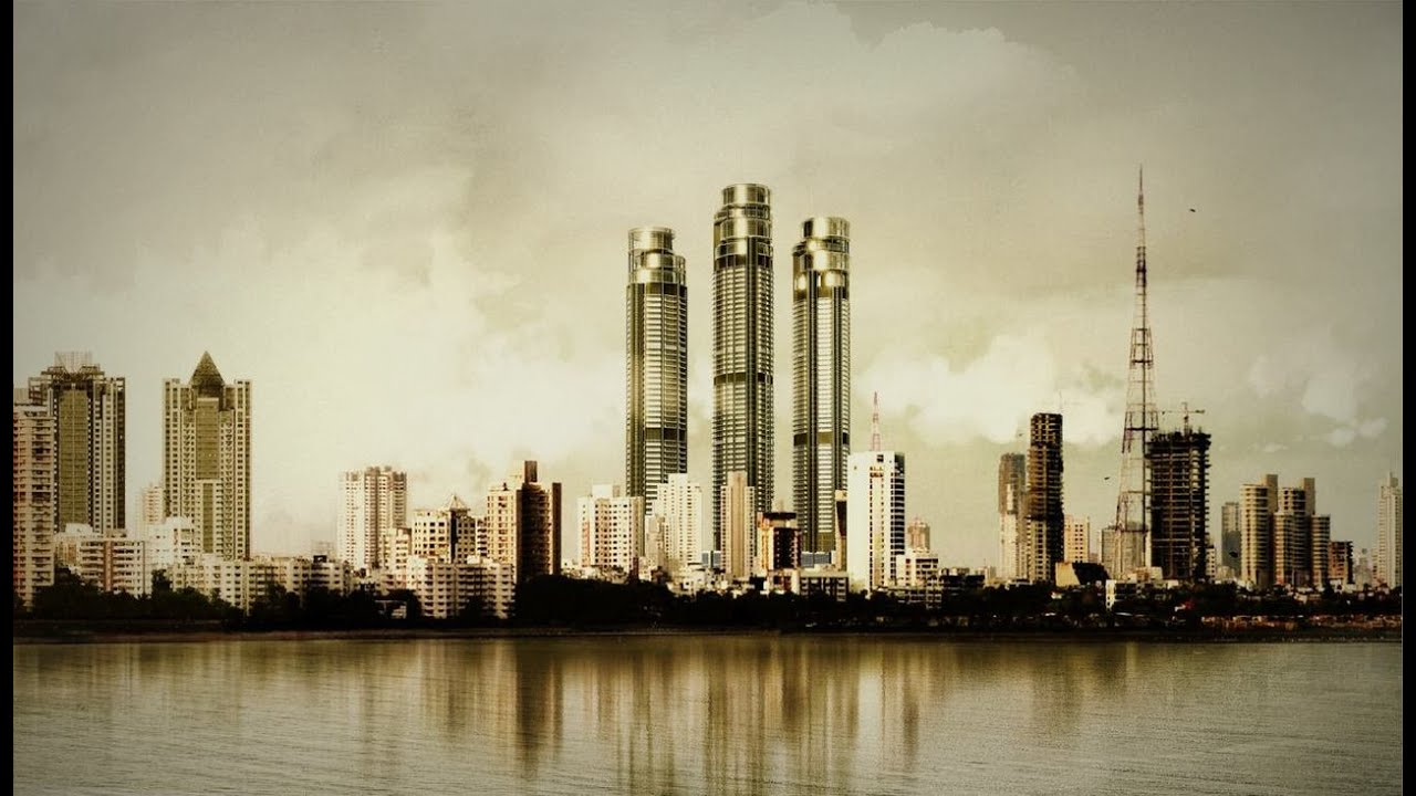 Call 9699599919 Worli Lodha Trump Tower Worli Mumbai Youtube