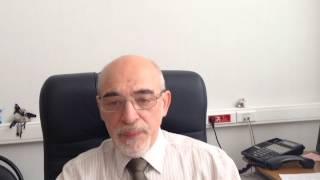 Комментарии по зачислению на договор