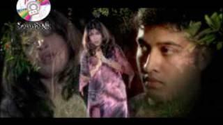 Bangla Song | Nandini by Lubna Ahmed