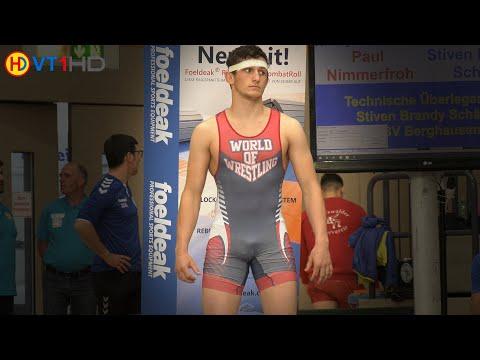 🤼-|-wrestling-|-german-championships-2019-juniors-(greco)---82kg-1/4-final-|-Öllinger-vs.-caricato