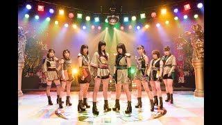 ハロー!プロジェクトのアイドルユニット、こぶしファクトリーが主演を...