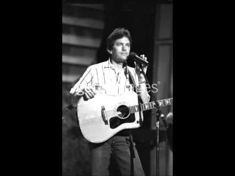 George Strait - What's Going On In Your World