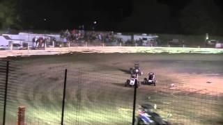 Boyd Raceway | Midgets