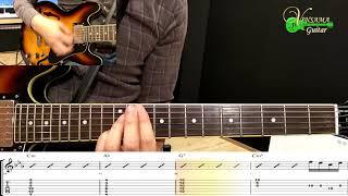 [아가에게] 송골매 - 기타(연주, 악보, 기타 커버, Guitar Cover, 음악 듣기) : 빈사마 기타 나라