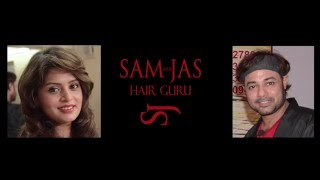 SAM & JAS HAIR GURU