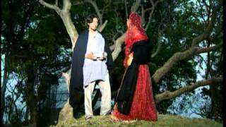 Tere Bina Kalli | Dharampreet | Official Goyal Music HD