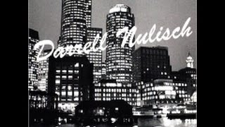 Darrell Nulisch - After All ( One Night In Boston ) 2015