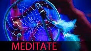 Tibetan Chakra Meditation Music: 3 Hour Shamanic Meditation, Healing Music, Meditation Music ☯123