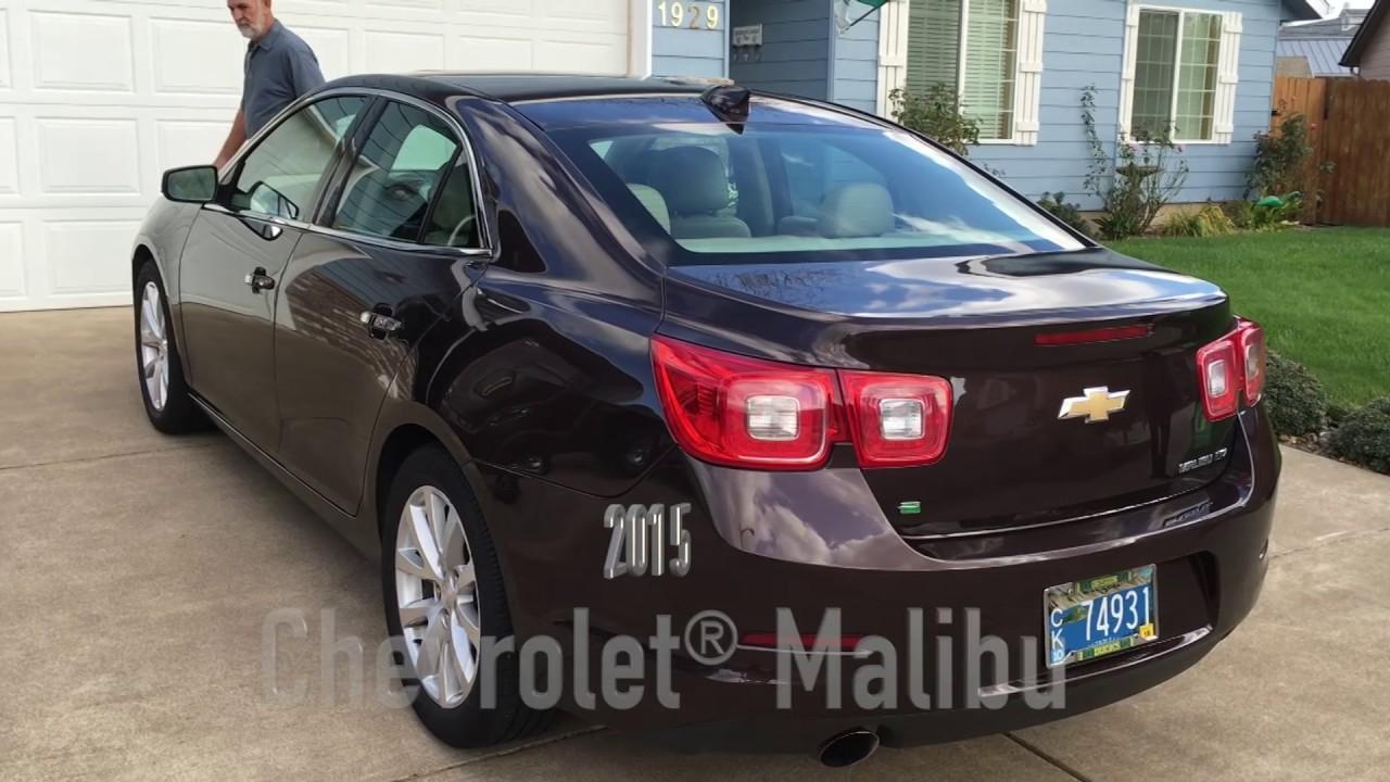 Lassen Chevrolet   Toyota, Albany, Oregon Dauyne U0026 Debby Gill   Satisfied  Customers