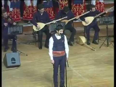 """Dadaş'tan """"Süper Uzun Hava"""" FELEK"""