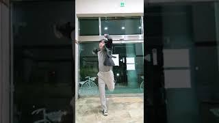 워너원 - Never .cover(dance.practice)