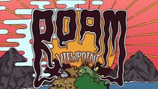 ROAM - Safeguard