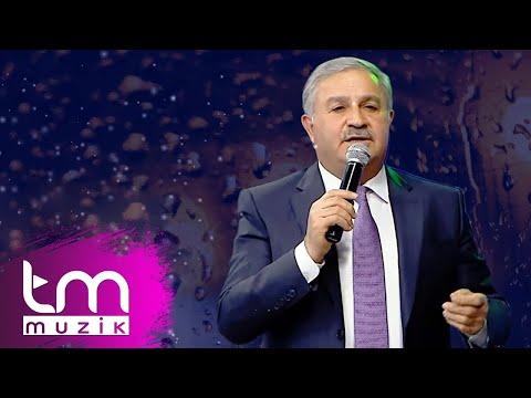 Yusif Mustafayev - Bir maral varmış (Audio)