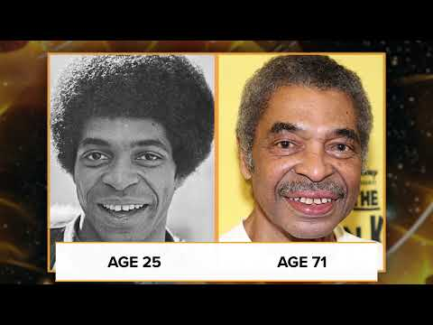 Download Celebrities Who Died in May 2021 (Tragic Deaths)