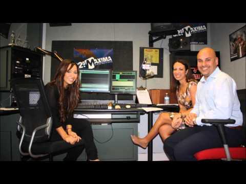 92 5FM 2014MFM