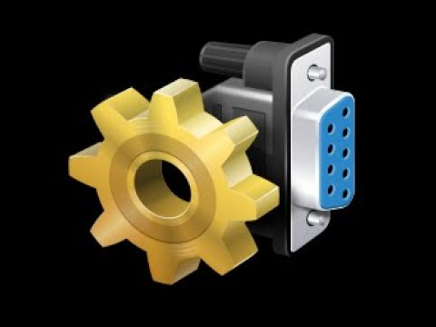 #10  Linux: Number Serial Ports Configuration