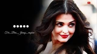 teri-ban-jaungi-female-ringtone-download-best-love-ringtone-kabir-singh-ringtone