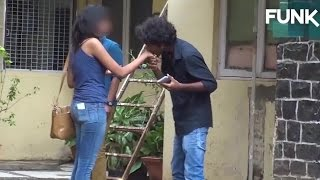 Getting Girls' Phone Number in INDIA - Funk You (Prank in India)(Prank in India / Indian Prank by Funk You 2015 Subscribe Funk You for more Videos: http://www.youtube.com/user/funkyouentertainment?sub_confirmation=1 ..., 2015-01-15T09:16:42.000Z)