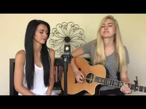 Leather and Lace (Stevie Nicks & Don Henley COVER)