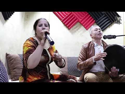 Mohamed Nba3li & Fatima Talgadit – Aymanou