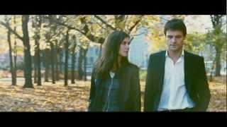 Нюша feat Юра Эль-Бади (ex.Ar.Qure) - Мой рай  (OST ДухLess)