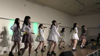 「S LIVE vol.3」での【桐宮悠生誕祭企画】えくれあエクレットとのコラ...