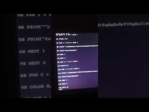 Baixar uXeBoy - Download uXeBoy | DL Músicas