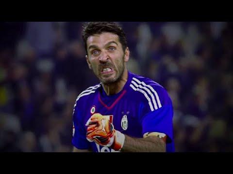 31/10/2015 - Serie A TIM - Juventus-Torino 2-1