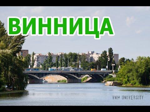 Официальный сайт АО «ТАСКОМБАНК» - О банке