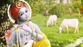 Download Lagu Hari Naam Ki Mala Hari Bhajan By Swami Divyanand Ji Maharaj I Hari Naam Ki Mala MP3