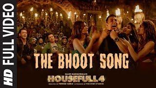 full-the-bhoot-housefull-4-akshay-kumar-nawazuddin-siddiqui-mika-singh-farhad-samji