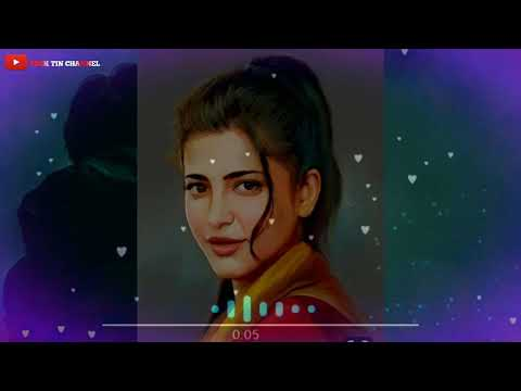 sun-meri-shehzadi-instrumental-ringtone-background-||-tik-tok-best-famous-ringtone||2020-sad-rington