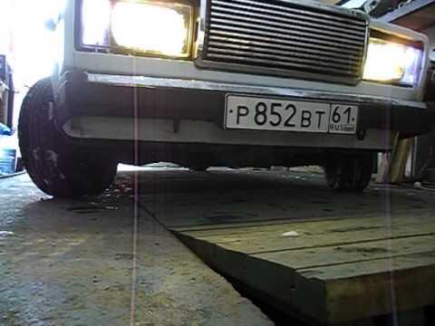 На сайте авто. Ру всегда можно купить лада недорого. Низкая стоимость автомобиля lada (ваз) в ярославле. Lada (ваз) 2107. 1. 6 mt (74 л. С. ).