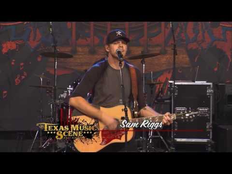 THE TEXAS MUSIC SCENE SEASON 8 EPISODE 2 PREVIEW