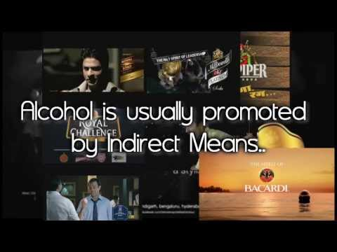 Adverse Impact of Alcohol Advertising on Youth