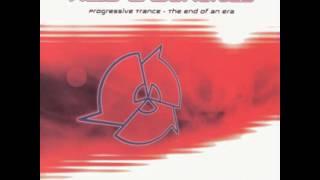 S-Range - Boom (S-Range remix) [Spiral Trax]