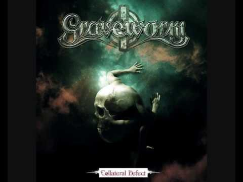 Graveworm - I Need A Hero