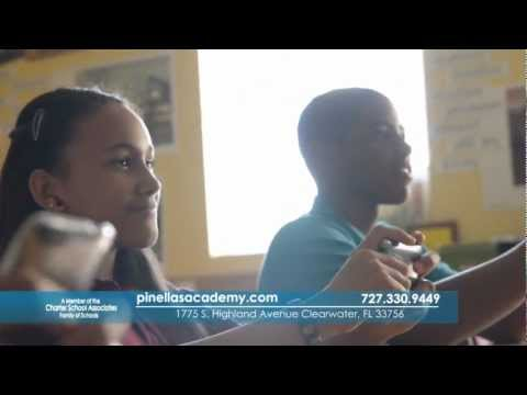 pinellas academy of math and science highland