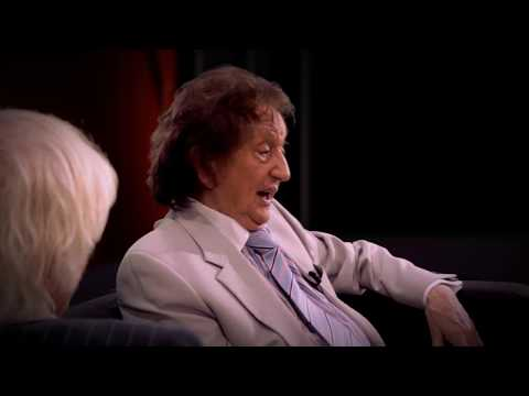 Knotty Ash and family fun: Ken Dodd interview, part 2