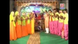 Jayati Jai Gayatri Mata { Gayatri Aarti }