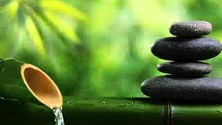 2 HOURS Of Relaxing Music Chinese Bamboo Flute Piano Meditation Healing Zen