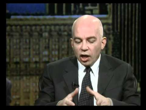 DIGITAL AGE  The Net Made Dean, Did TV Do Him In? Michael Wolff. Feb 25,2004