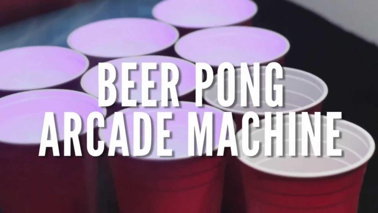 d7dbb6e3 A Beer Pong World Archives | BPONG