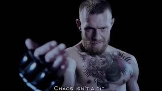 Conor Mсgregor все бой в UFC до встречи с Хабибом